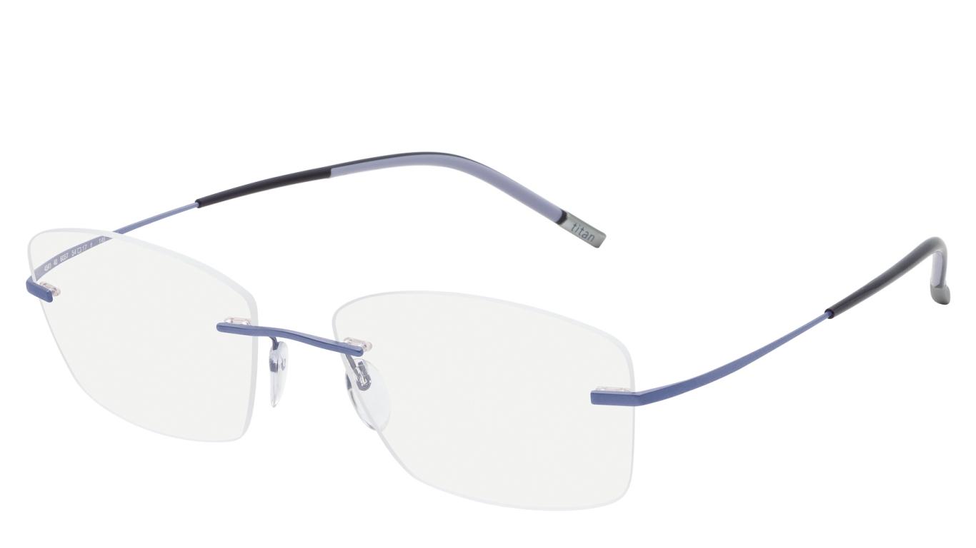 Silhouette - Optika Polák