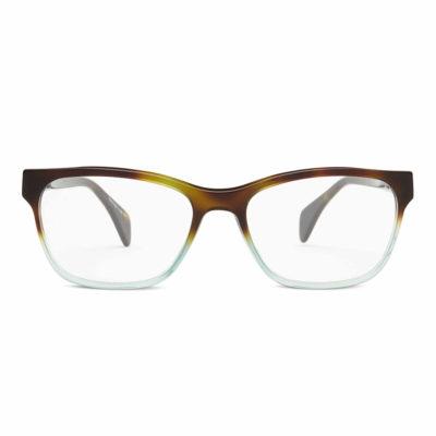 Brýle Oliver Goldsmith